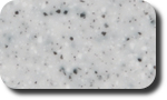 KERROCK Calcedon 1095, Granite