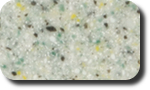 KERROCK Carbide 6092, Granite