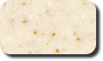 KERROCK Desert Gold 5080, Granite