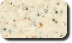 KERROCK Moonstone 5090, Granite