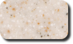 KERROCK Sunrise 5081, Granite