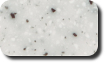 KERROCK Tourmaline 1099, Granite